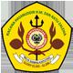 Pramuka ULM Logo